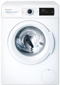 Spirit WA4790 Waschmaschine Schulthess 717230800000 Bild Nr. 1