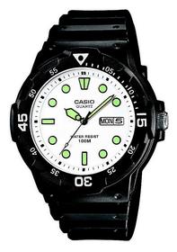 MRW-200H-7EVEF Armbanduhr