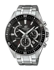 Armbanduhr EFR-552D-1AVUEF Armbanduhr Edifice 785300130397 Bild Nr. 1