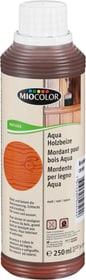 Mordant pour bois Aqua Cerisier 250 ml Huiles + Cires pour le bois Miocolor 661286000000 Couleur Cerisier Contenu 250.0 ml Photo no. 1