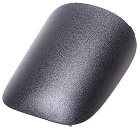 Batteriedeckel Gigaset C620A schwarz 9000019105 Bild Nr. 1