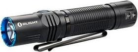 M2R lampe de poche Olight 785300149373 Photo no. 1