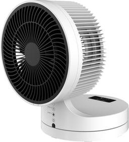 Ventilateur BREEZ