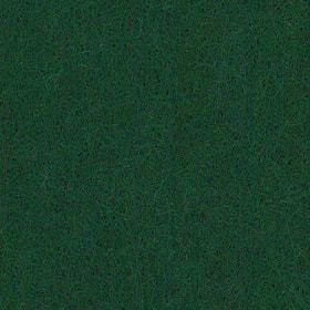 Fogli di feltro 30 x 45cm Art & Décor (Preba) 665700300000 Colore Verde scuro N. figura 1