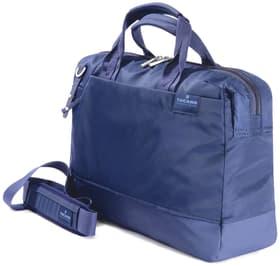 """Agio sac 15.6"""" - bleu Tucano 785300132284 Photo no. 1"""