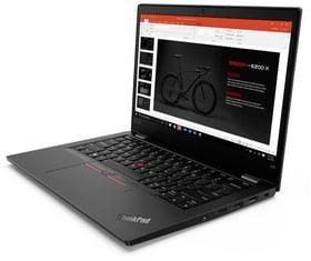 ThinkPad L13 Notebook Lenovo 785300149787 Bild Nr. 1