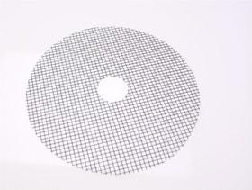 Filter D75mm 9071280294 Bild Nr. 1