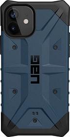 Pathfinder Case Hülle UAG 785300156608 Bild Nr. 1