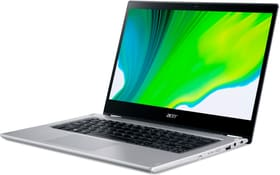 Spin 3 SP314-54N-56UU Convertible Acer 785300153795 Photo no. 1