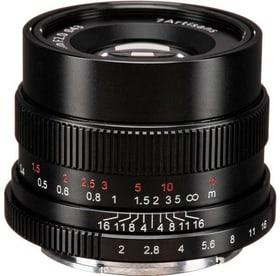 35mm F2.0 Sony E Obiettivo 7Artisans 785300160173 N. figura 1