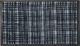 VESPERA zerbino 412820100000 N. figura 1