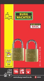 Cadenas C-Line 222 30 Duo Set