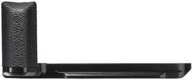 Handgriff Fujifilm Grip XT 9000019414 Bild Nr. 1