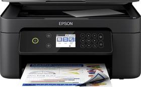 Expression Home XP-4100 stampante multifunzione Epson 798267900000 N. figura 1