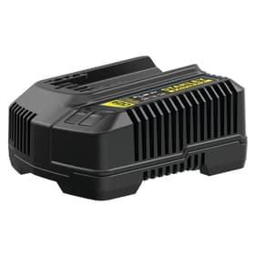 V20 / 18-Li 4A rapide chargeur Chargeur Stanley Fatmax 616243400000 Photo no. 1