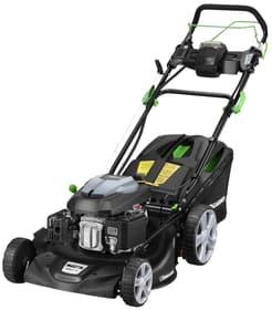 BMRES 51 T8 Benzin-Rasenmäher Miogarden Premium 630795300000 Bild Nr. 1