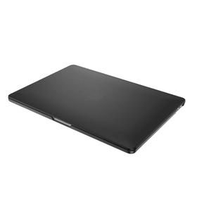 Smartshell MacBook Pro 16 onyx black Housse de protection Speck 785300154713 Photo no. 1