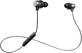 Move BT - Noir Casque In-Ear Teufel 772779400000 Photo no. 1