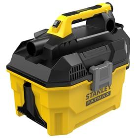 V20 / 18-Li NT sans batterie Aspirateur eau et poussières Stanley Fatmax 616128000000 Photo no. 1