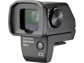 VF-4 black viseur électronique