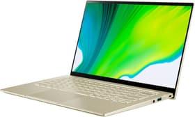Swift 5 SF514-55T-71UZ Touch Notebook Acer 785300158758 N. figura 1