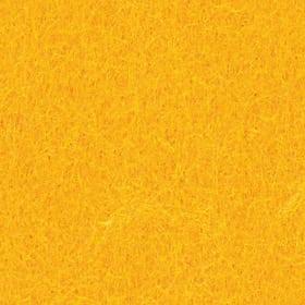 Filzplatte 30 x 45cm Art & Décor (Preba) 665701600000 Farbe Gelb Bild Nr. 1