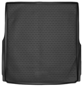 VW Kofferraum-Schutzmatte WALSER 620379800000 Bild Nr. 1