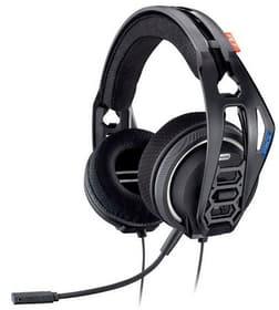 RIG 400HS Stereo Gaming Headset Cuffia Plantronics 785300124149 N. figura 1