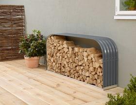 VITAVIA Scaffale per legna Ardor 401 traverso 647313500000 N. figura 1