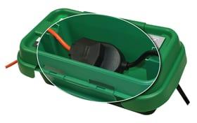 Klein Kabelbox DRiBOX 613117100000 Bild Nr. 1