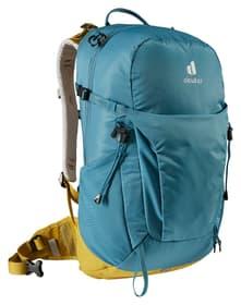 Trail 24 SL Damen-Wanderrucksack Deuter 466235600042 Grösse Einheitsgrösse Farbe azur Bild-Nr. 1
