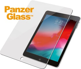 Display-Schutzglas für iPad Mini 4/5 Schutzfolie Panzerglass 798203700000 Bild Nr. 1