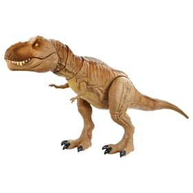 Jurassic World GJT60 Epic T-Rex Figurines 746240600000 Photo no. 1