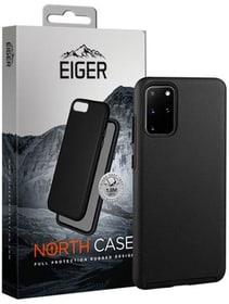 Galaxy S20+ Outdoor Cover black Coque Eiger 798661000000 Photo no. 1