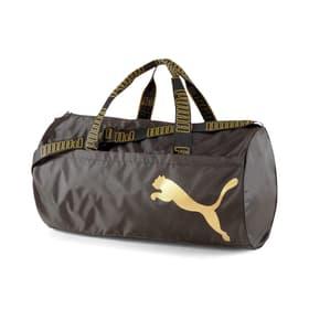 Active Training Essential Damen Trainingstasche Sporttasche Puma 499588399994 Farbe goldfarben Grösse One Size Bild-Nr. 1