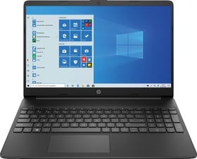 15s-fq1776nz Notebook HP 798742000000 N. figura 1