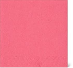 Tovaglioli di carta, 33 x 33 cm Cucina & Tavola 705471700000 N. figura 1