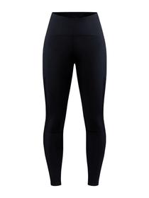 PRO Hypervent Tights Damen-Tights Craft 470458800620 Grösse XL Farbe schwarz Bild-Nr. 1
