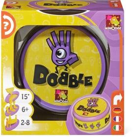 Dobble 748906600000 Photo no. 1