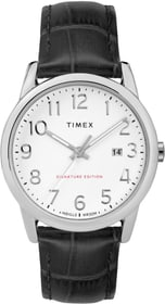 TW2R64900 montre Timex 760823800000 Photo no. 1