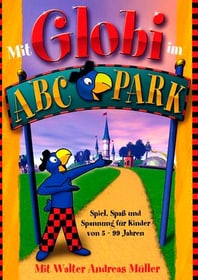 im ABC Park [PC/Mac] (D) Fisico (Box) 785300132489 N. figura 1