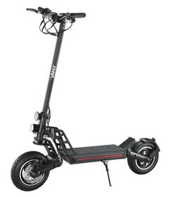 R40 Raserati E-Scooter VMAX 466535400000 Bild-Nr. 1