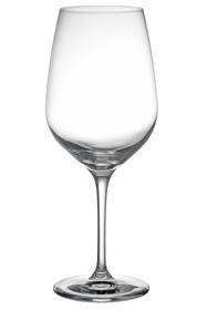 GRAND GOURMET Verre à vin bordeaux 63cl 440267000000 Photo no. 1