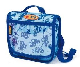 Tasche Mini Boy blau 9000009261 Bild Nr. 1