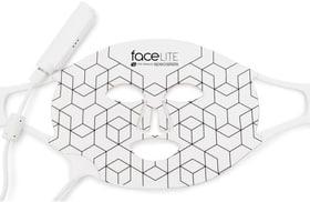 faceLITE LED Gesichtsmaske Rio 785300156257 Bild Nr. 1