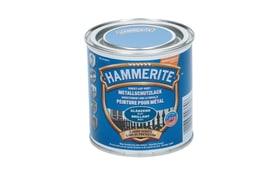 Metall-Schutzlack Hochglanz Blau 250 ml Hammerite 660806400000 Farbe Blau Inhalt 250.0 ml Bild Nr. 1