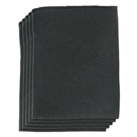 Schaumstofffilter Filter und Filtertüten Einhell 610556300000 Bild Nr. 1