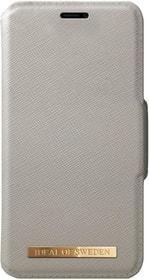 Fashion Wallet grigio Custodia iDeal of Sweden 785300140700 N. figura 1