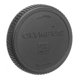LR-2 Capuchon pour objectif arrière Olympus 785300135146 N. figura 1