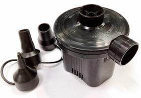 Pompe électrique rechargeable Summer Waves 647162600000 Photo no. 1